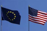 EU - US