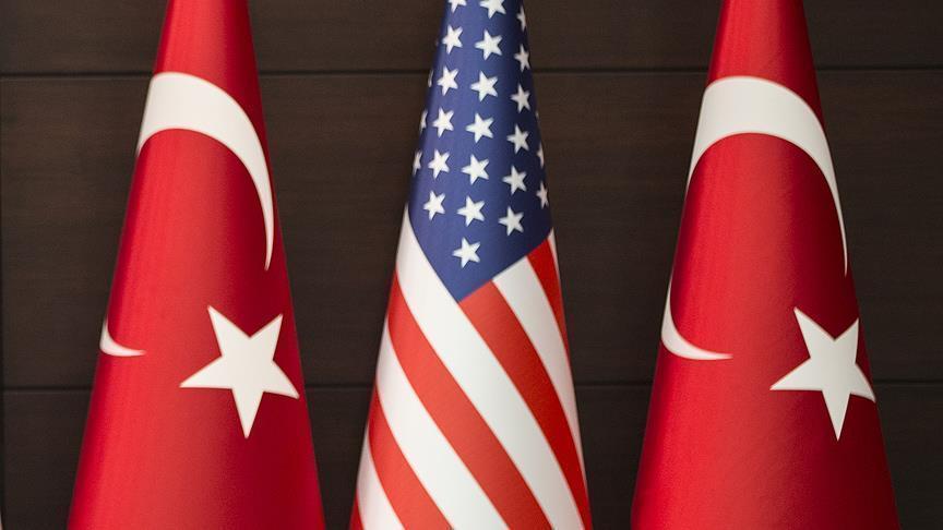 turkiye abd
