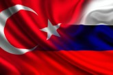 Turkey-Russia