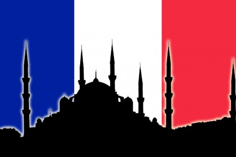 French Islam