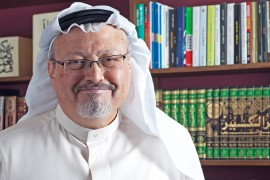 Analysis The murder of Jamal Khashoggi and the future of Middle East politics - SETA