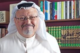 Analysis The murder of Jamal Khashoggi and the future of Middle East politics - SETA