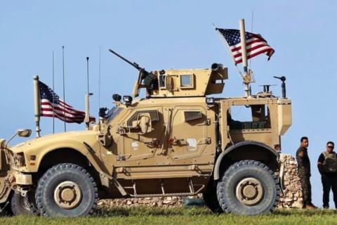 YPG - PYD - US