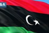 5 Questions: Libya