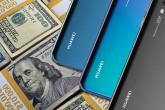Huawei Dollars