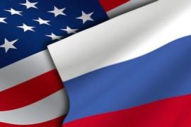 U.S. - Russia