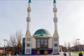 Muslims in the Netherlands have demanded security measures against racist and PKK terror attacks on Islamic organizations and mosques.