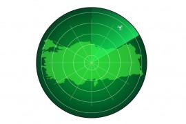 SETA Security Radar | Turkey's Security Landscape in 2019