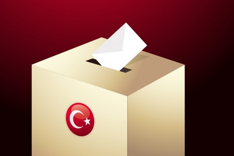 Analysis: The March 31 Local Elections in Turkey