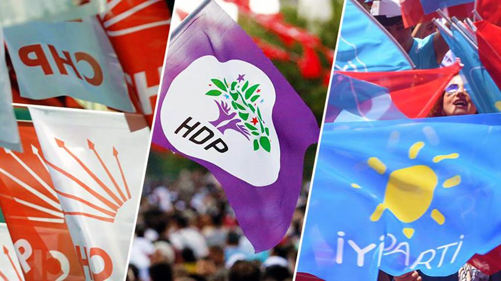 Deeds, not words, matter in Istanbul