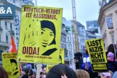5 Questions: The Unconstitutional Hijab Ban in Austria