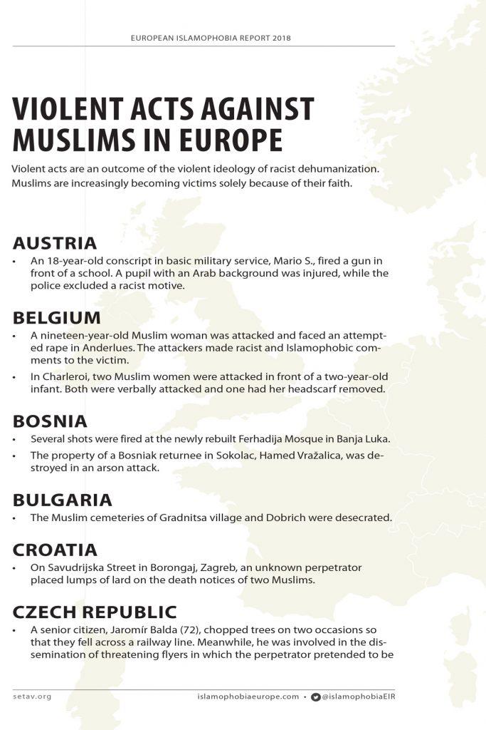 infographic-en-8-683x1024