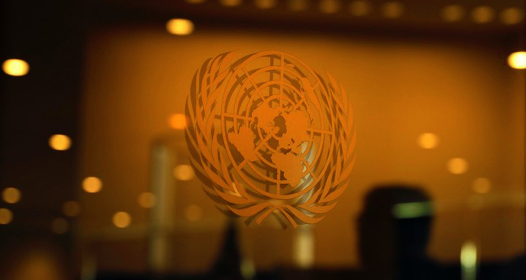 The UN General Assembly in an era of declining multilateralism