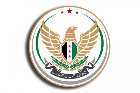 Analysis: Uniting the Syrian Opposition | The Components of the National Army and the Implications of the Unification