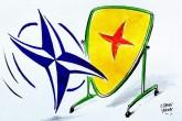 NATO - PKK/YPG/SDF