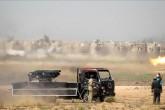 Forces of East Libya-based commander Khalifa Haftar