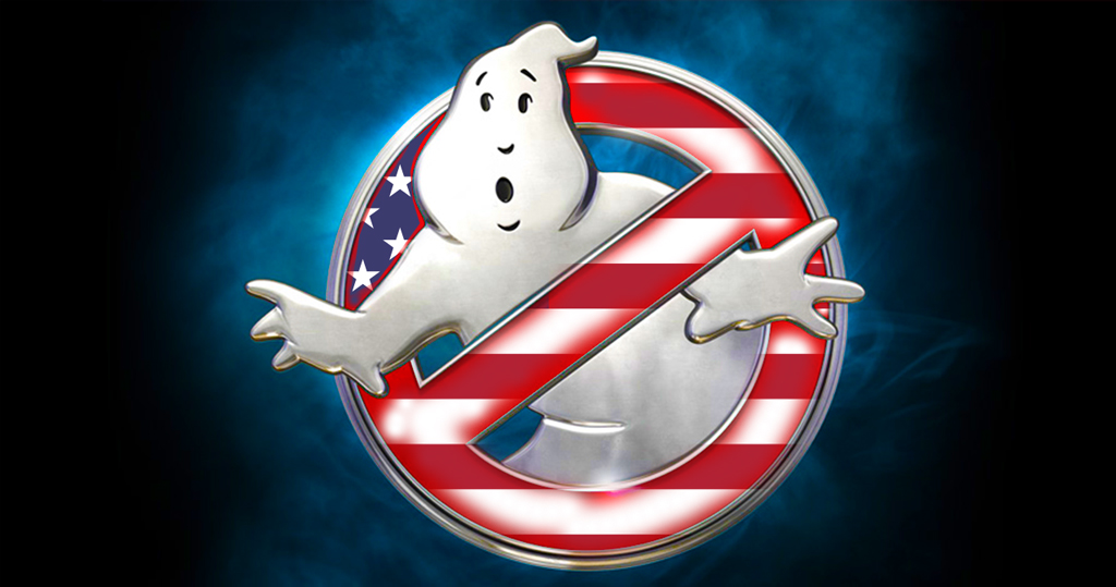 The fear of ghosts and US foreign policy