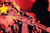 Analysis: China's Evolving Military Doctrine after the Cold War