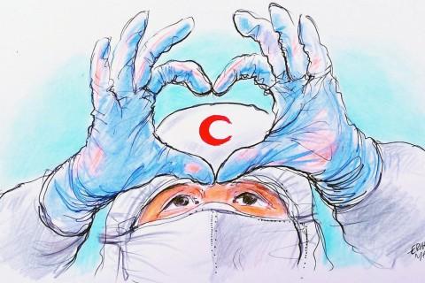 Turkish Red Crescent