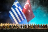 Analysis: Greece's Emerging Security Challenges And The Future Of Greek-Turkish Relations