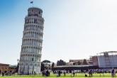 Islamophobia in Italia Rapporto Nazionale 2018