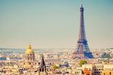 L'islamophobie en France Rapport National 2018