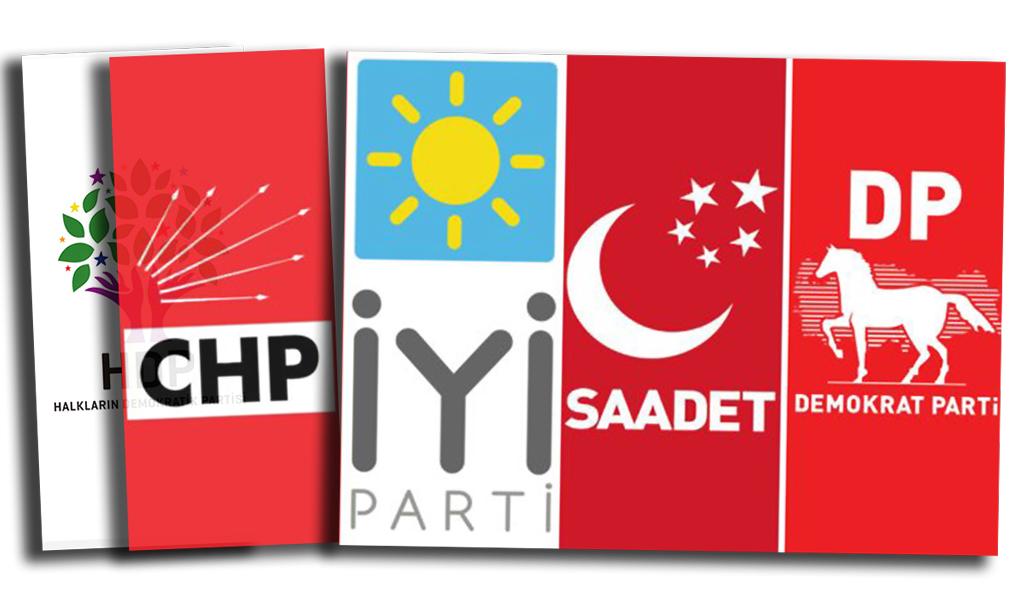 Nation Alliance