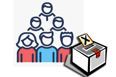 Electorates
