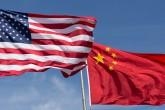 U.S.-China rivalry