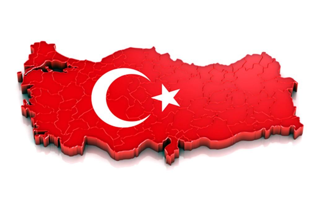Balance of change in Turkish politics