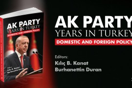 AK Party Years in Turkey | Domestic and Foreign Policy