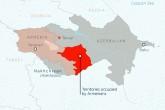 Armenia-Azerbaijan conflict