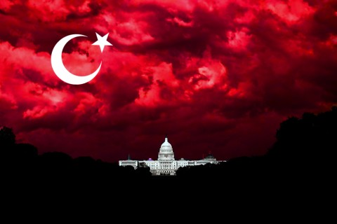 Turkish-American Relations