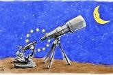 Turkey-EU relations