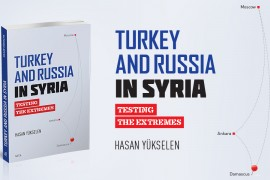 Turkey and Russia in Syria | Testing the Extremes