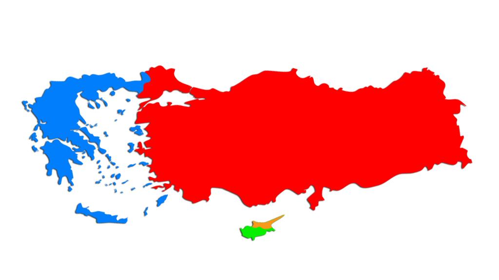 No major progress in Turkey-Greece talks expected: Experts