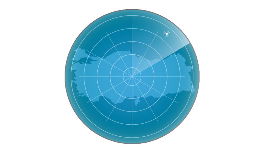 SETA Security Radar | Turkey's Security Landscape in 2021