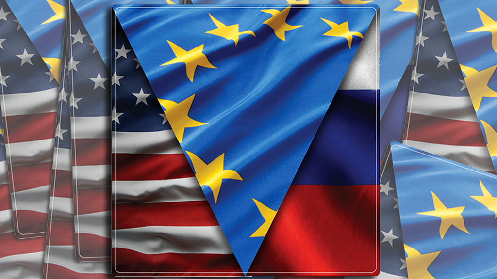 Analysis: Waiting for the Biden Administration: Can we expect a Change in Eu-Russia relations?