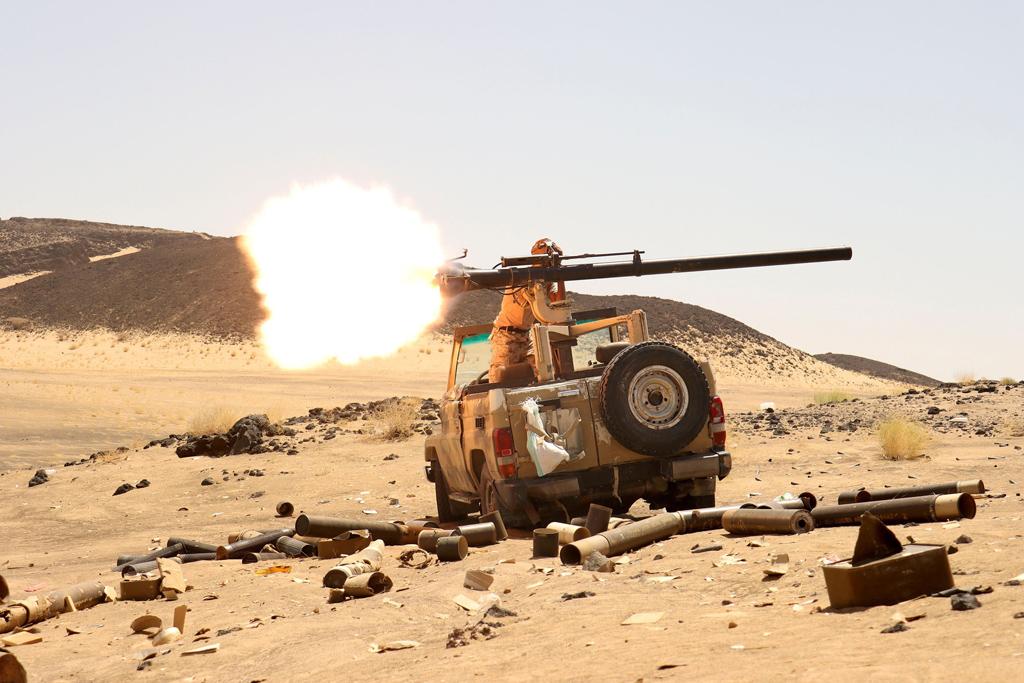 Saudi-Iran duet: Will peace never come to Yemen?