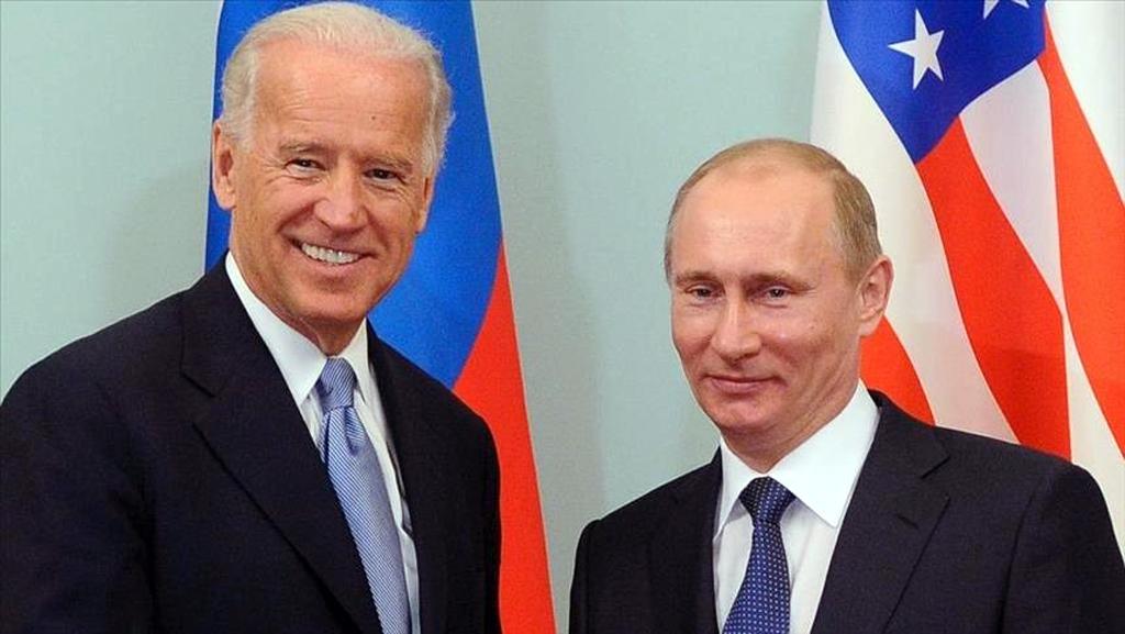 Perspective: Putin-Biden Summit and Russia-U.S. Relations