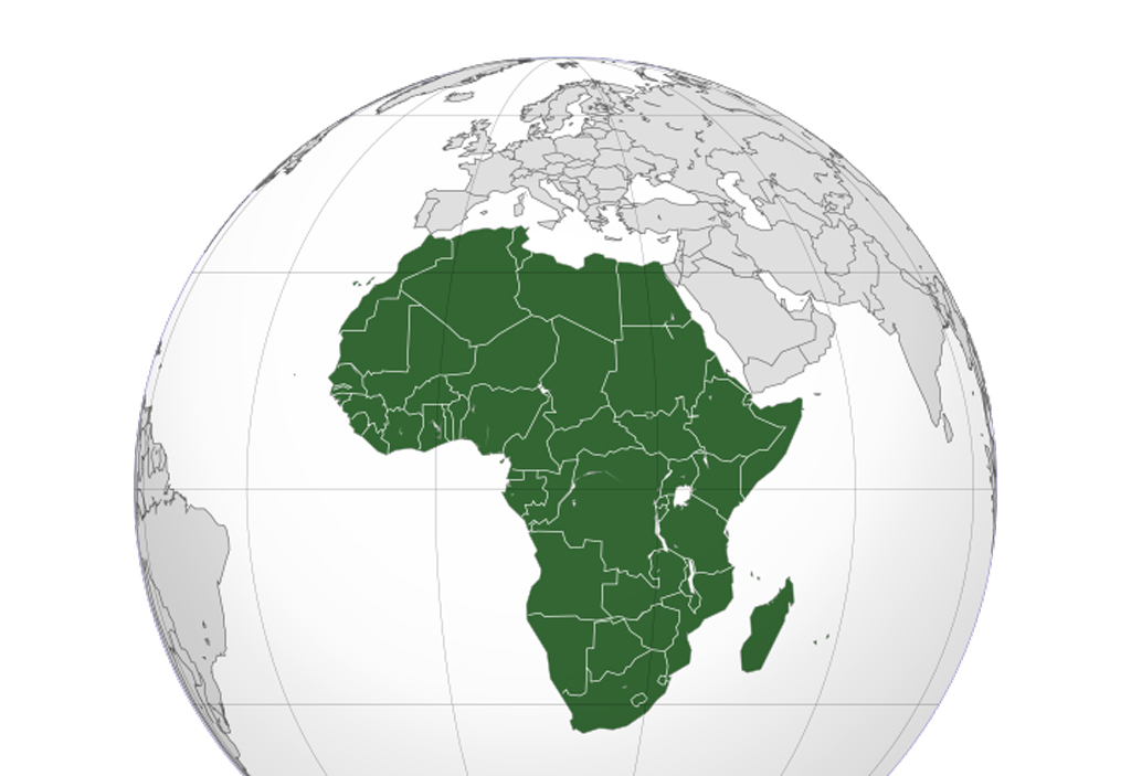 Turquía y Alemania se convierten en actores con potencial para la cooperación en África