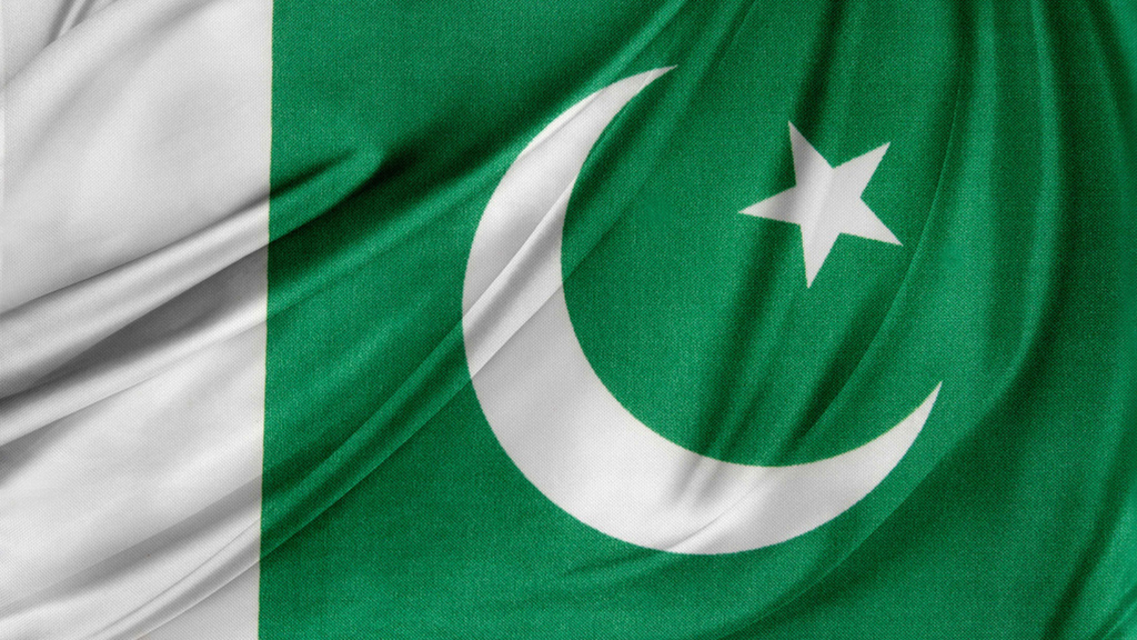 Analysis: Pakistan's Response to the Current Situation in Afghanistan | An Assessment