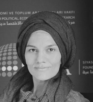 Zeliha Eliaçık